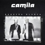 Camila - Bandera Blanca