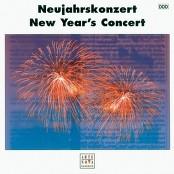 Wolfgang Gröhs - An der schönen blauen Donau Op. 314