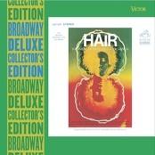 Hair (Original Broadway Cast) - Good Morning Starshine