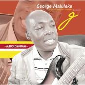 George Maluleke Navan'Wanati Sisters No. 27 - Mhani Na Papa