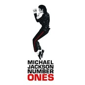 Michael Jackson - Bad bestellen!