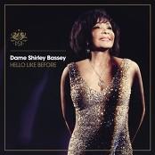 Dame Shirley Bassey - Goldfinger