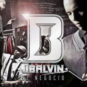 J Balvin - Sin Compromiso