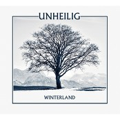 Unheilig - Winter