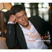 Patrizio Buanne - A Man Without Love bestellen!