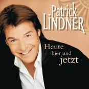 Patrick Lindner - Wer weiß das schon