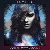 Tove Lo - Moments (Chorus)
