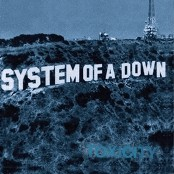 System Of A Down - Toxicity bestellen!