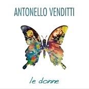 Antonello Venditti - Alta Marea