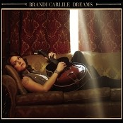 Brandi Carlile - Dreams bestellen!