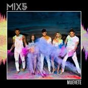 MIX5 - Muévete