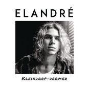 Elandré - Tougher Than The Rest
