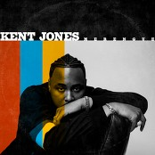 Kent Jones - Merengue