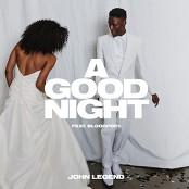 John Legend x BloodPop - A Good Night