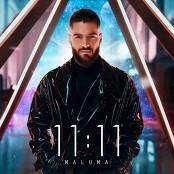 Maluma - Dinero Tiene Cualquiera