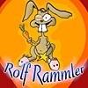 Rolf Rammler - Morgenpoesie