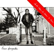 Bruce Springsteen - Santa Claus Is Comin' to Town