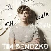 Tim Bendzko - Ich laufe
