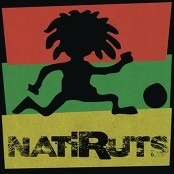 Natiruts - Quero Ser Feliz Também