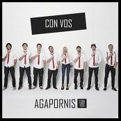 Agapornis - Con Vos