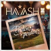 HA-ASH - HA-ASH Contestone Telcel (Exclusivo Telcel)