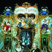 Michael Jackson - Heal The World (Album Version)