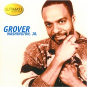 Grover Washington, Jr. & GROVER WASHINGTON & Jr. - Inner City Blues (Make Me Wanna Holler)