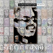 Stevie Wonder - Edge of Eternity