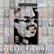 Stevie Wonder - Edge of Eternity