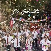 Agapornis - Hoy