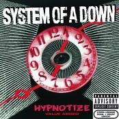 System Of A Down - Prison Song bestellen!