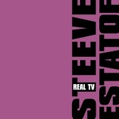 Steeve Estatof - Real TV