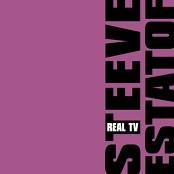 Steeve Estatof - Real TV