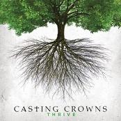 Casting Crowns - Broken Together