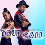 Kayda & Radio3000 - Your Call bestellen!
