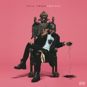 Still Fresh feat. Abou Debeing - Je te vois