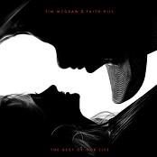Tim McGraw & Faith Hill - Break First