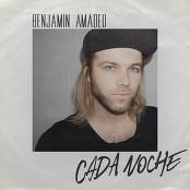 Benjamn Amadeo - Cada Noche
