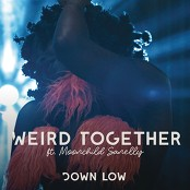 Weird Together feat. Moonchild Sanelly - Down Low