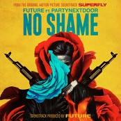 Future feat. PARTYNEXTDOOR - No Shame