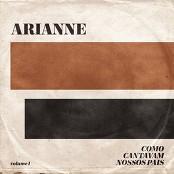 Arianne - Basta Que Me Toque / Mos Ensanguentadas de Jesus (Abertura)