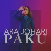 Ara Johari - Paku