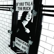 Jack White - Sixteen Saltines bestellen!