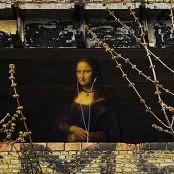 Valik Popsovij - Mona Liza