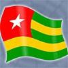 Hymne - Togo