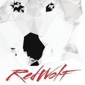 RedWolf - Not Afraid