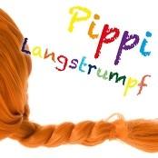 Titelmelodie - Pippi Langstrumpf