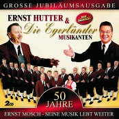 Die Egerländer Musikanten - Egerländer Marsch