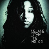 Melanie Fiona - Sad Songs (Album Version)