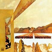 Stevie Wonder - Too High bestellen!